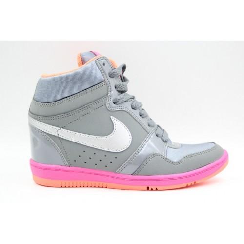 Nike Force Sky High