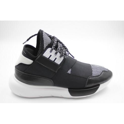 Sneakers fashion Y33