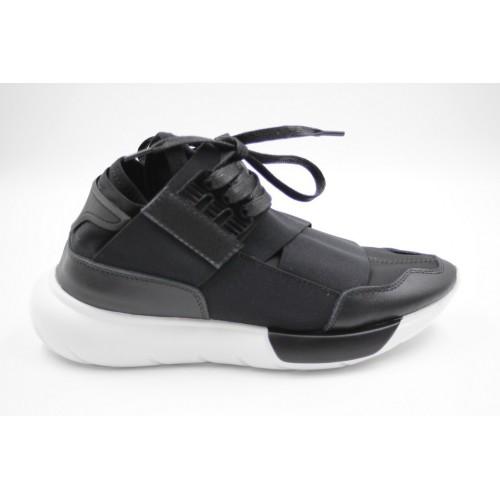 Sneakers fashion Y35