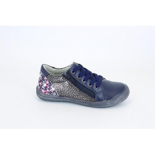 Pantofi Maria