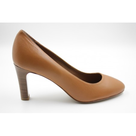 Pantofi eleganti femei