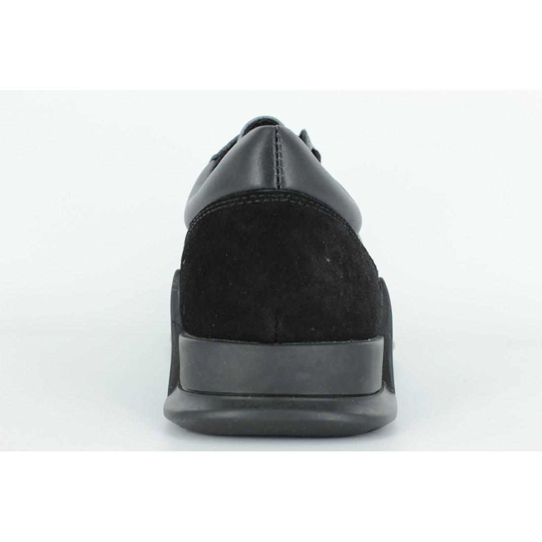 Pantofi Casual Piele Barbati Rick