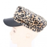 Bereta Funky Animal Print