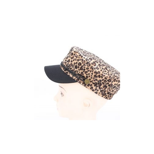 Bereta Funky Animal Print 2