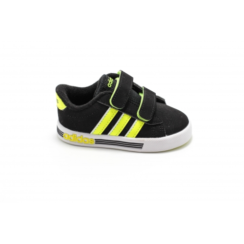 ADIDAS Daily Team Inf AW4817