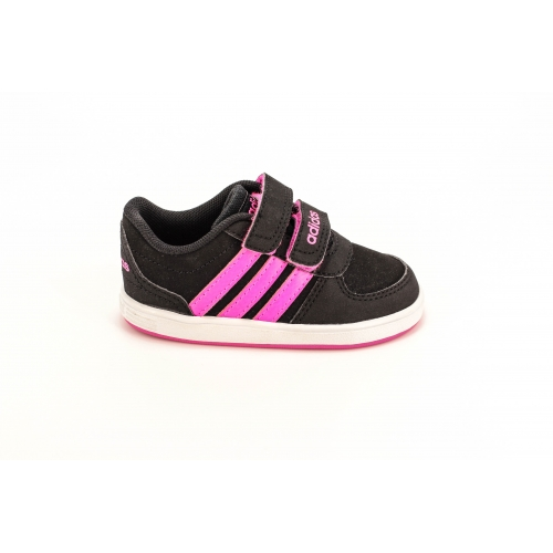 ADIDAS NEO VS HOOPS CMF INF AW4559