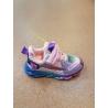 Pantofi Sport Fete Fashion