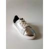 Sneakers Copii Fete
