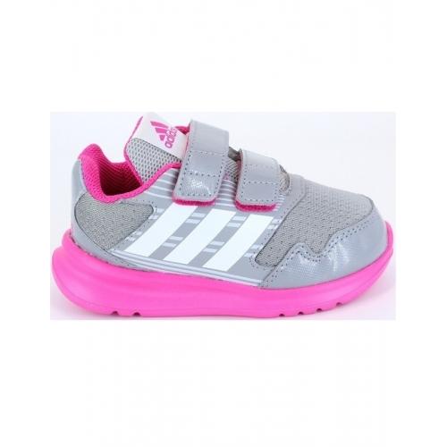 Pantofi Sport Adidas Altarun CF I  Fete