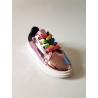 Sneakers Copii Fete Roz