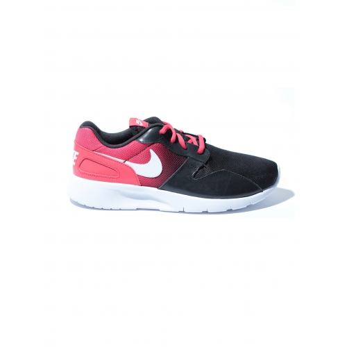 Pantofi Sport Nike Kaishi Print