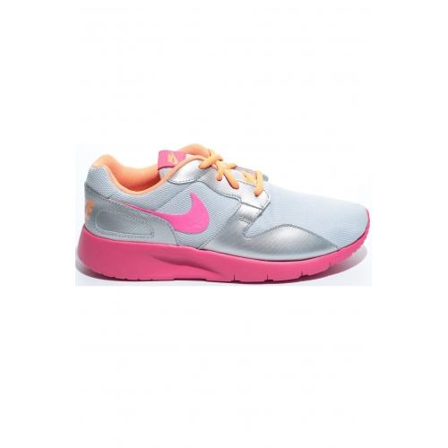 Pantofi Sport Nike Kaishi GS