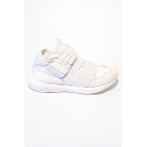 Sneakers fashion Y32