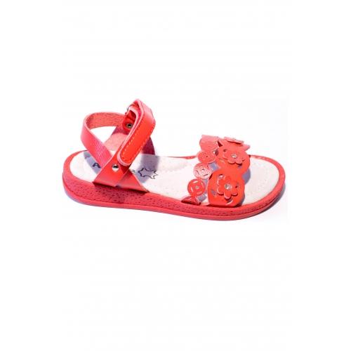 Sandale Piele Adela