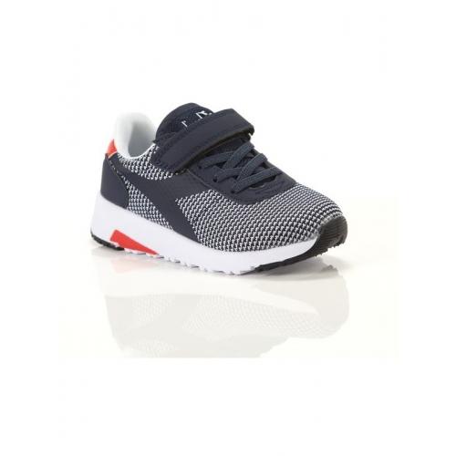 Pantofi Sport Copii Diadora Gri