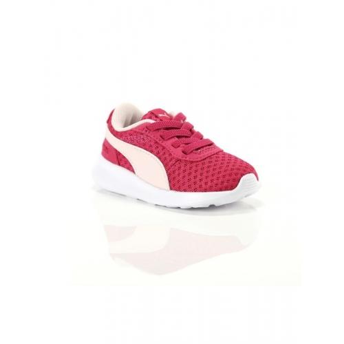 Pantofi Sport Copii Puma Siclam