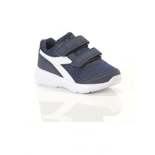Pantofi Sport Copii Diadora Bleumarin 2