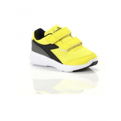 Pantofi Sport Copii Diadora Galben