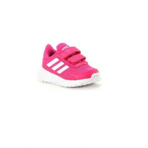 Pantofi Sport Copii Adidas Siclam