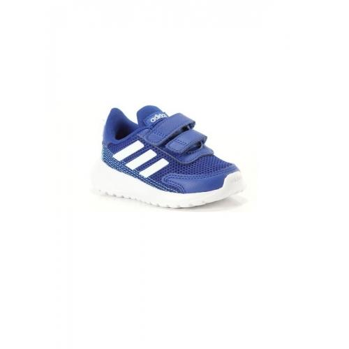 Pantofi Sport Copii Adidas Bleumarin