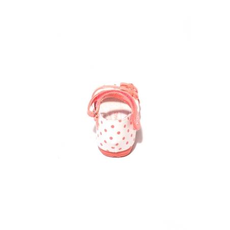 Sandale Piele Delia