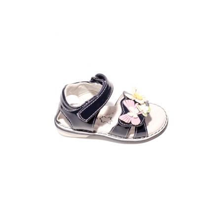 Sandale Piele Denisa