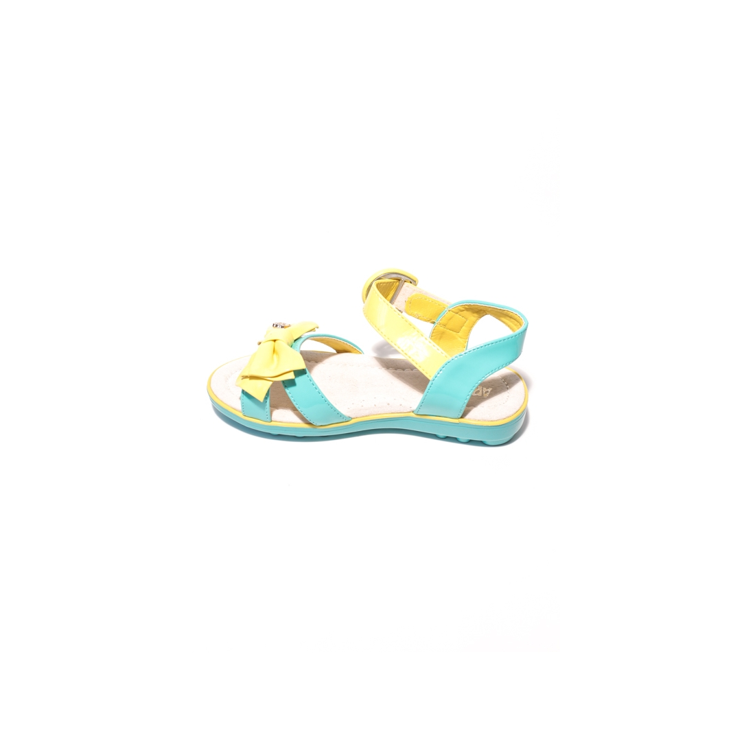 Sandale Piele Emilia