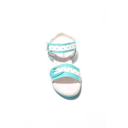 Sandale Piele Emy