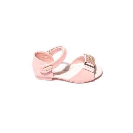 Sandale Piele Ema
