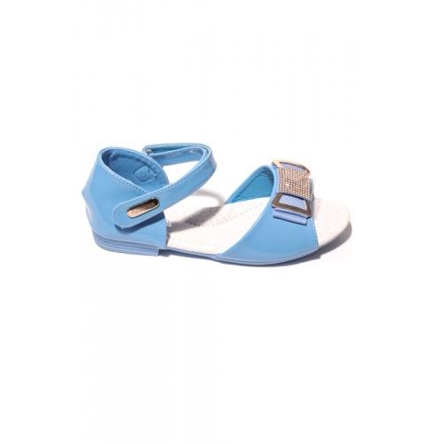 Sandale Piele Eliza