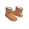 Cizme Copii Tip UGG Brownie 2