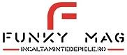 Incaltaminte de Piele - Funky Mag - magazin online